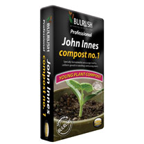 Image of John Innes Compost - No. 1