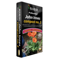 Image of John Innes Compost - No. 2