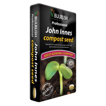 Image of John Innes Compost - Seed