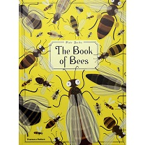 Image of The Book of Bees