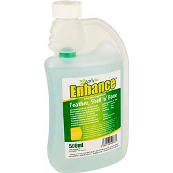 Agrivite Enhance - 250ml