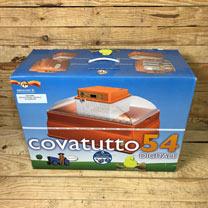 Image of Covatutto 54 Incubator
