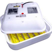 Hova -Bator Automatic Inclubator