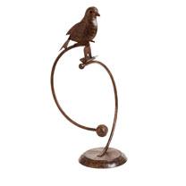 Kinetic Ornament - Bird