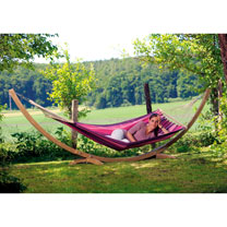 Hammock Set (Candy)