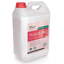 RHS Weedkiller RTU - 5 Litre