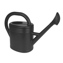 10 Litre Recycled Plastic Watering Can