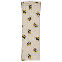 Bee Wheat Bag
