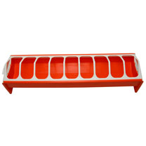 Trough Feeder 50cm