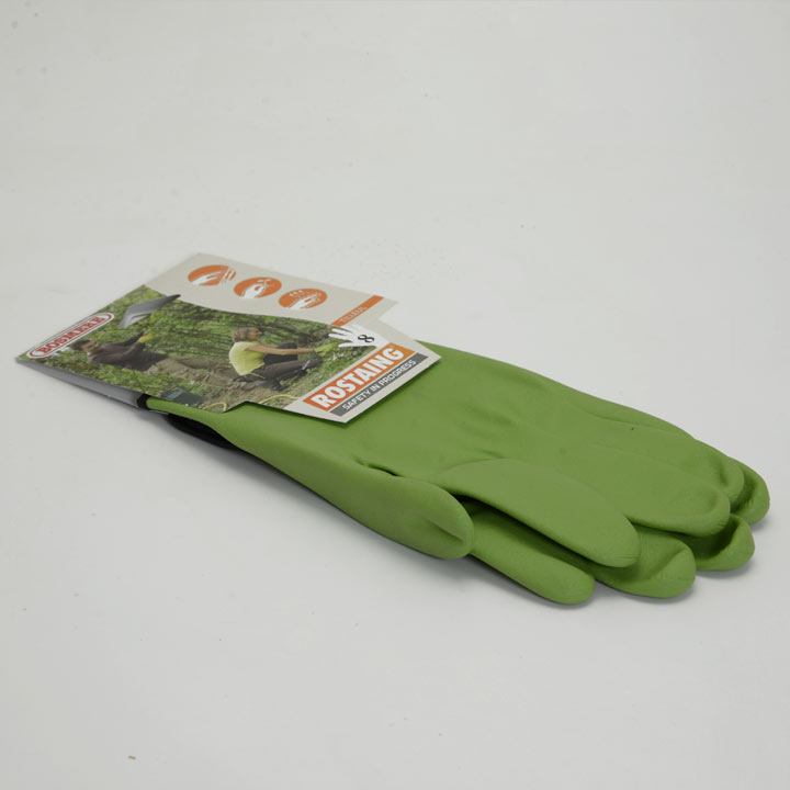Gardening Gloves - Multi Purpose High Resist