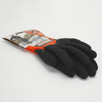Image of Gardening Gloves - Coldpro Size 10