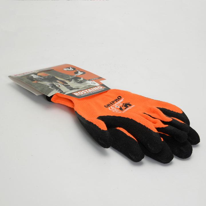 Gardening Gloves - Gripro