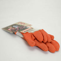 Image of Gardening Gloves - Corail Thorn Size 7