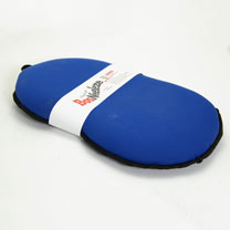 Kneeler - Bosneeleze Blue
