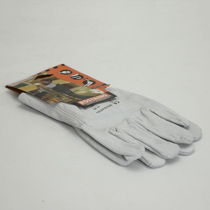 Gardening Gloves - Softpro