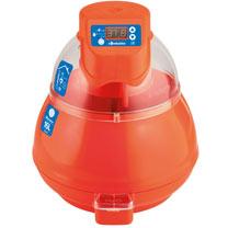 Image of Covatutto 16L Digital Automatic UK Plug