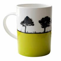 Mug Offer