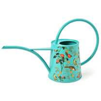 Flora and Fauna Collection - Watering Can