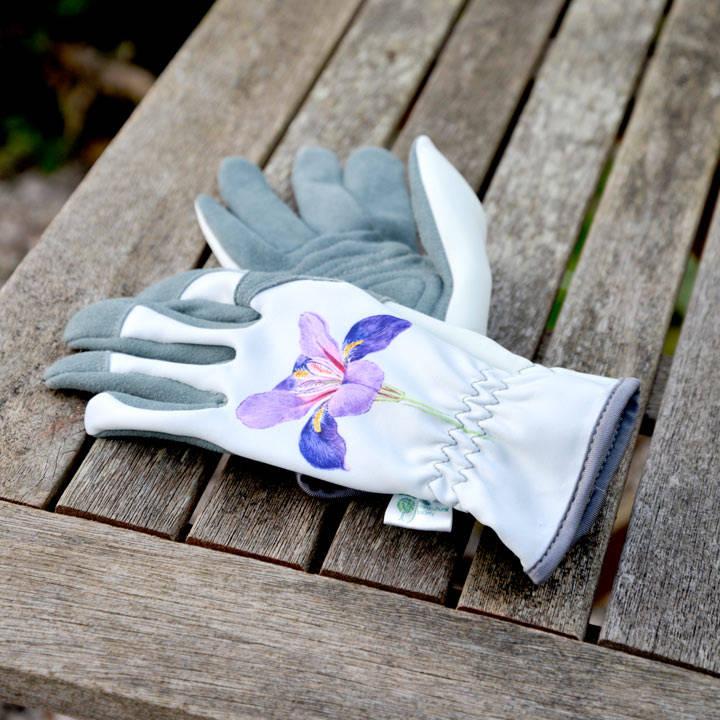 RHS Gloves - Malvern RHS Collection