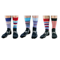 Image of Ahoy! Sailor Socks