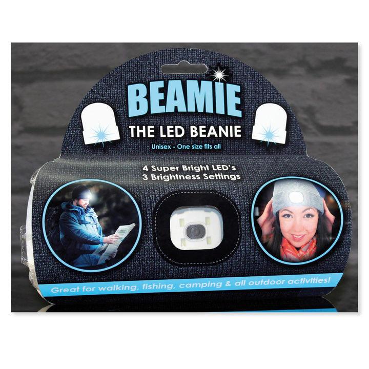 Beamie - Black