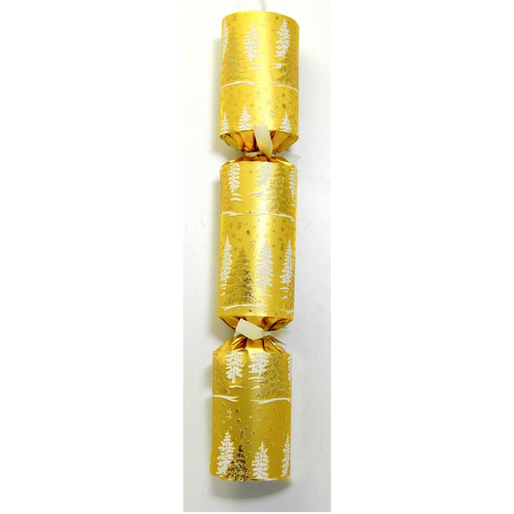 Golden Tree Crackers