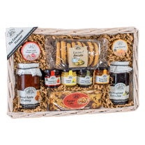 Farmhouse Hamper