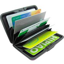 Wallet Organiser