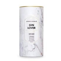 Gin Lover Kit
