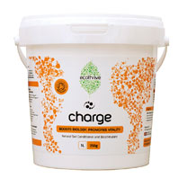 Ecothrive Charge Soil Conditioner - 5 Litres