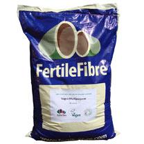 Fertile Fibre VGrow