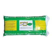 Moorland Gold Grow-Bags