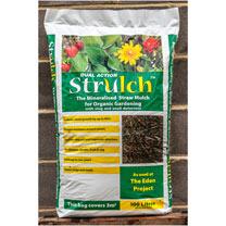 Strulch Garden Mulch