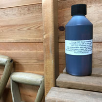 Croma Wood Preservative
