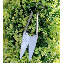 RHS Topiary Shears