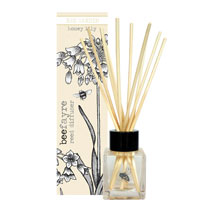 Honey & Lily Diffuser