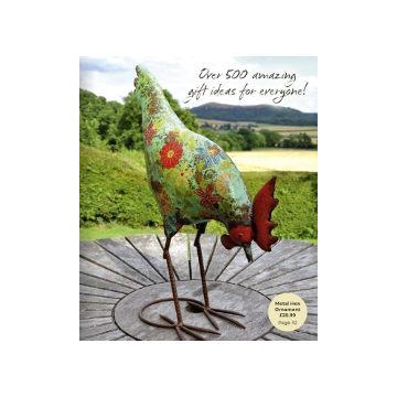 Dobies Gift Catalogue