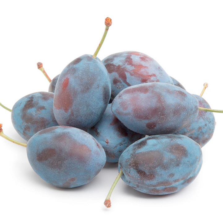 A-Z of fruit and veg FRDAM32282_3
