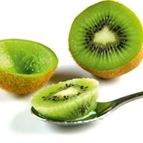 Kiwi Plant - Jenny