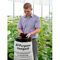 AllPurpose Compost