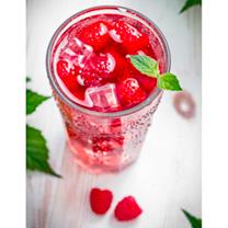 Raspberry Plant - Yummy
