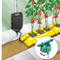 Big Drippa Watering System