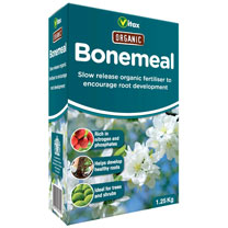 Image of Bonemeal