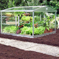 Image of Cold Frame