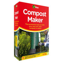 Image of Compost Maker