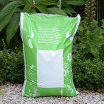 Multi-Purpose Compost with Added John Innes