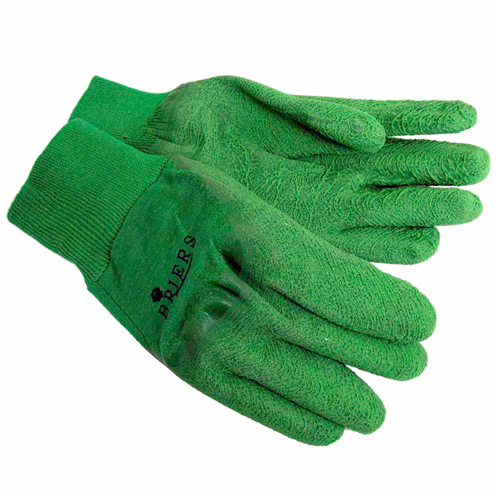 'All Rounder' Thorn-resistant Gloves - Large