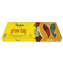 Bulrush Grow Bag x 3