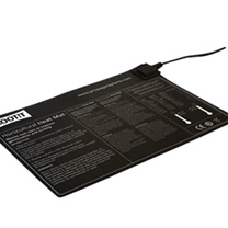 ROOT'T Heat Mats - Small