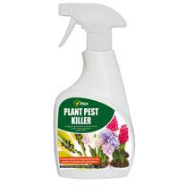 Image of Plant Pest Killer